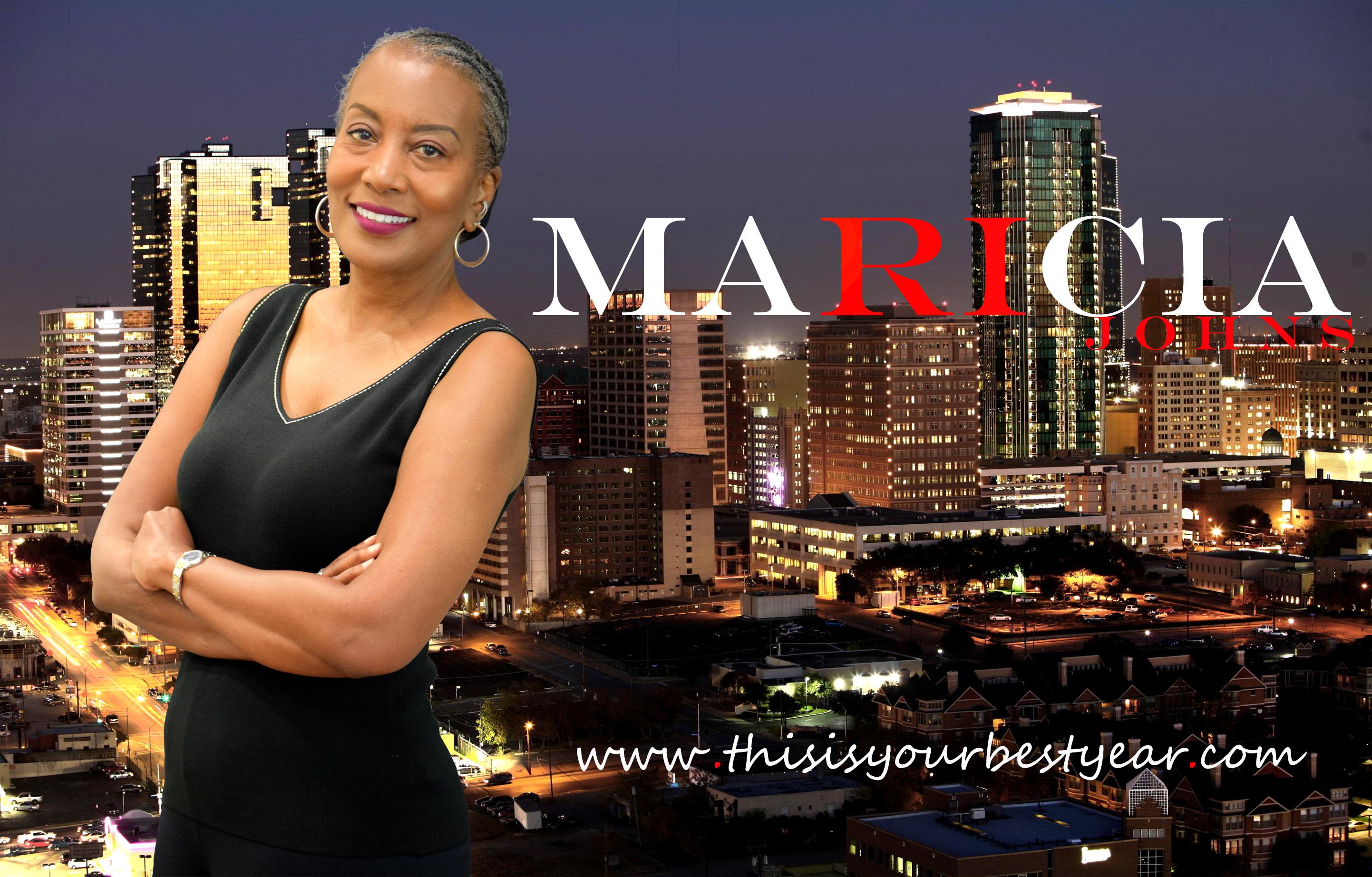 Maricia-City2