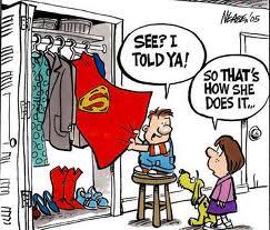 Superwoman2