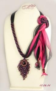 jewelry scarves 2