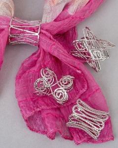jewelry scarves 3