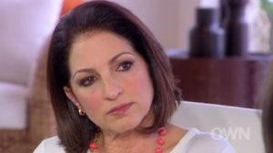 gloria-estefan-oprah-next-chapter-0805-art