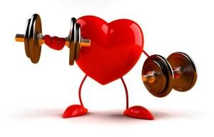 healthy-heart 3