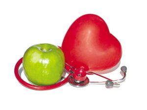 healthy-heart 4