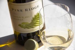 Pine Ridge 4