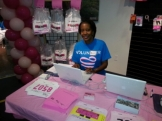 Race for the cure2