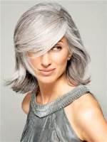 gray hair 1