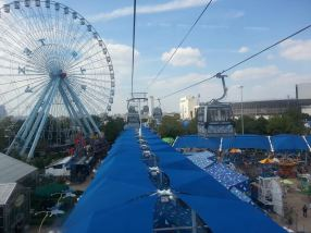 state fair 22