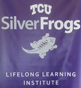 silver frogs 7