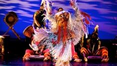 dallas black dance theater 3
