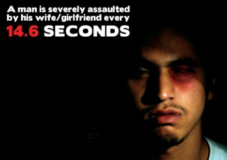 domestic violence 7