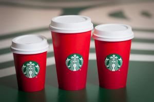 Starbucks-red-holiday-cups