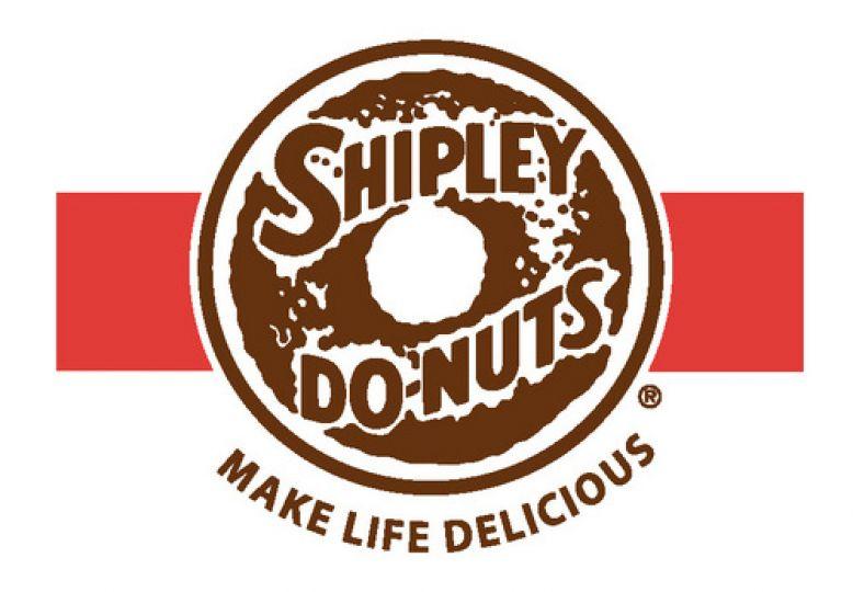 Shipley Donuts