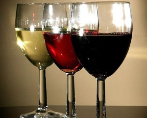 wine making class