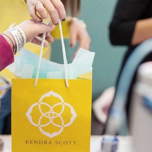 Kendra Scott 1