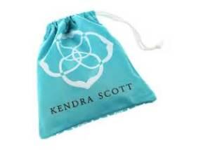Kendra Scott 5