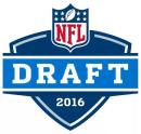 NFL Draft 2016