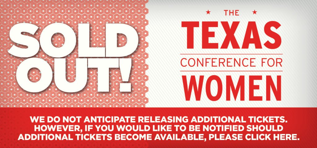 texas-conference-for-women-2