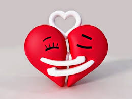 heart-health-4