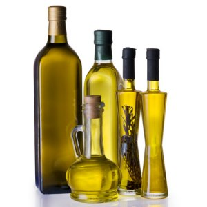 cooking oil 2